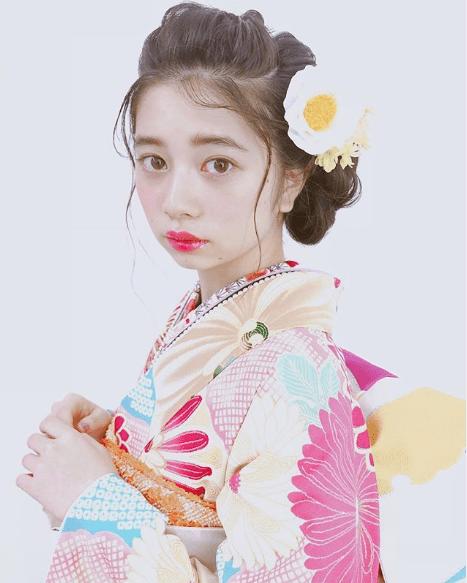 桜田ひより(9)